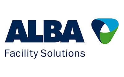 ALBA Facility Solutions GmbH