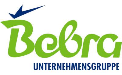 Bebra Service GmbH