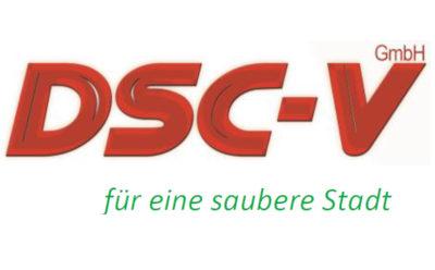 DSC-V Schneebeseitigung GmbH