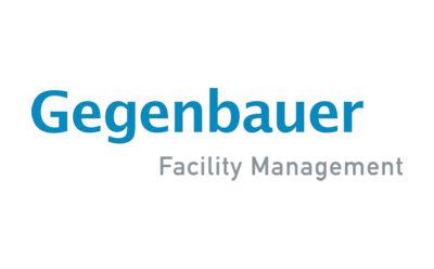 Gegenbauer Property Services GmbH