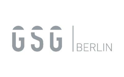 GSG Gewerbesiedlungs-Gesellschaft mbH