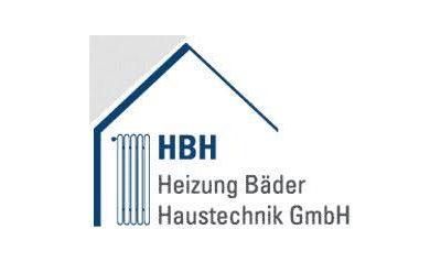 HBH Heizung Bäder Haustechnik GmbH