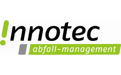 Innotec Abfallmanagement GmbH