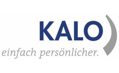 KALORIMETA GmbH