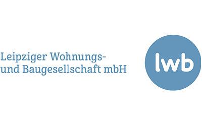 Leipziger Wohnungs- und Baugesellschaft mbH