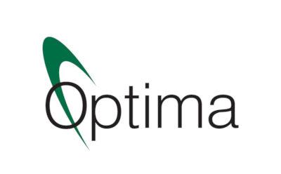 Hausverwaltung Optima GmbH