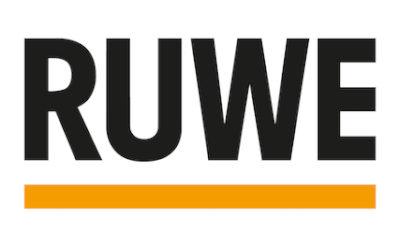 RUWE GmbH