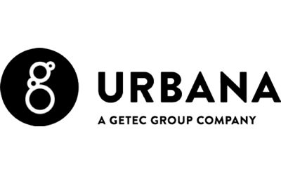 URBANA Energiedienste GmbH