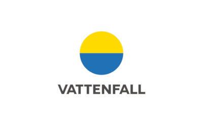 Vattenfall Wärme Berlin AG