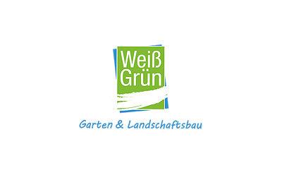 Weiß-Grün Garten- und Landschaftsbau