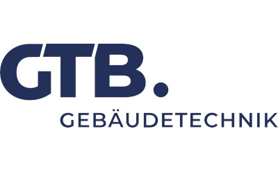 GTB Gebäudetechnik Berlin GmbH