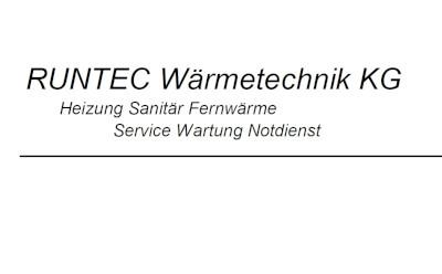 RUNTEC Wärmetechnik KG