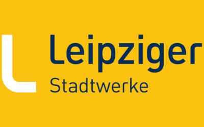 Auch die Stadtwerke Leipzig nutzen SmartPath